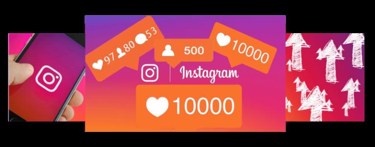instagramフォロワーやいいねを購入-800x315
